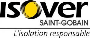LOGO-Isover_logo