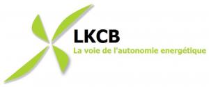 LOGO-LKCB2