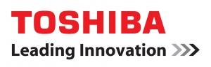 logo-Toshiba