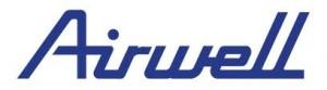 logo-airwell