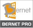 logo-bernet-pro