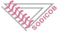 logo-sodicob_fermetures