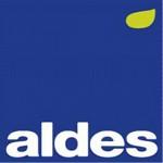 logo_aldes_quadri