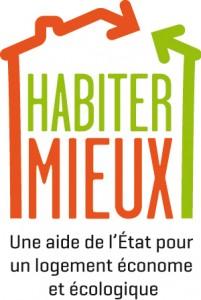logo_habitermieux