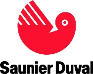 logo_saunier_duval-1