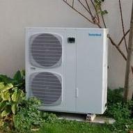 Climatisation chauffage 3