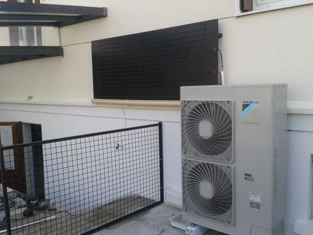 installations de sodeer 77 coop rative de l 39 eco habitat panneaux photovolta ques. Black Bedroom Furniture Sets. Home Design Ideas