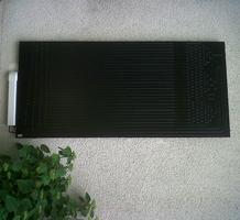 chauffe-eau-solaire-thermodynamique-v1