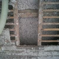 -exterieur-en-ouate-de-cellulose-r7-v1
