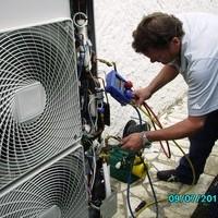 Pompe à chaleur 6