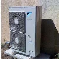 pac-haute-temperature-chaume-en-brie77-v1(2)
