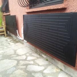 panneaux photovoltaïques 7