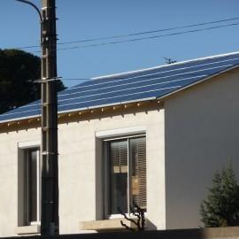 panneaux photovoltaïques 4