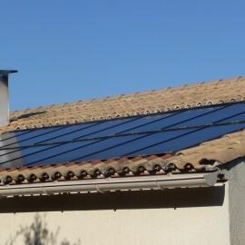 panneaux photovoltaïques 3