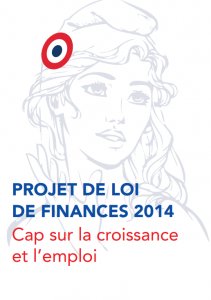 loi-finances2014