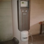 Chauffe eau solaire 300 litres (2)