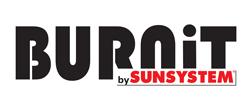 burnit_logo