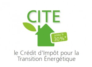 logo_cite