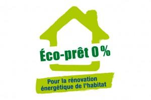 logo_ecoptz