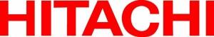 Hitachi-logo-1007x173