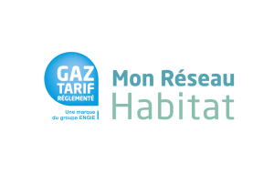 logo_GTR_Part_03